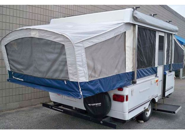 Residential Awnings Ontario Home Barrie Tent Amp Awning