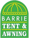 Barrie Tent & Awning