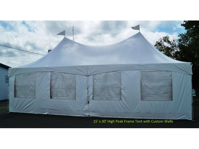 Lighting Rentals Ontario | Marquees/Tents for Rent or Sale ...