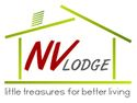 NV Lodge
